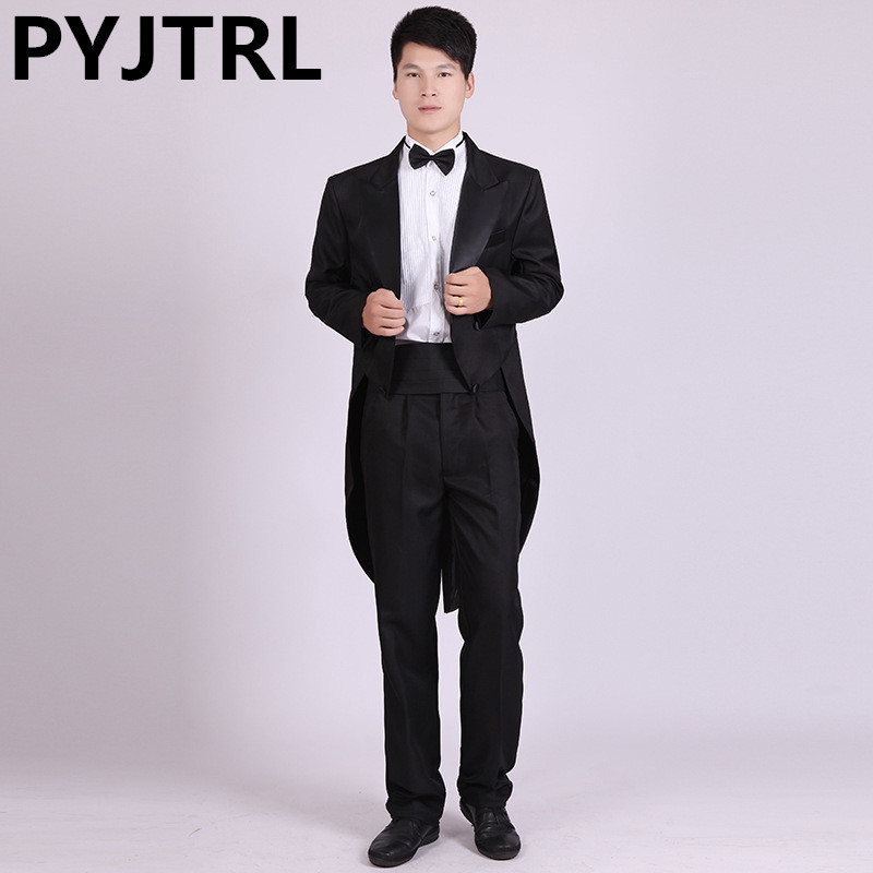 Online Get Cheap Mens Tuxedo Suit -Aliexpress.com | Alibaba Group