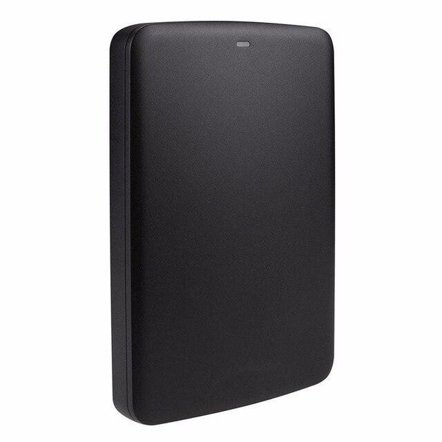 Оригинальный HDD 500 ГБ flash drive жесткий диск Основы USB 3.0 Портативный Внешний Жесткий Диск портативный жесткий диск жесткие диски Для Toshiba Canvio