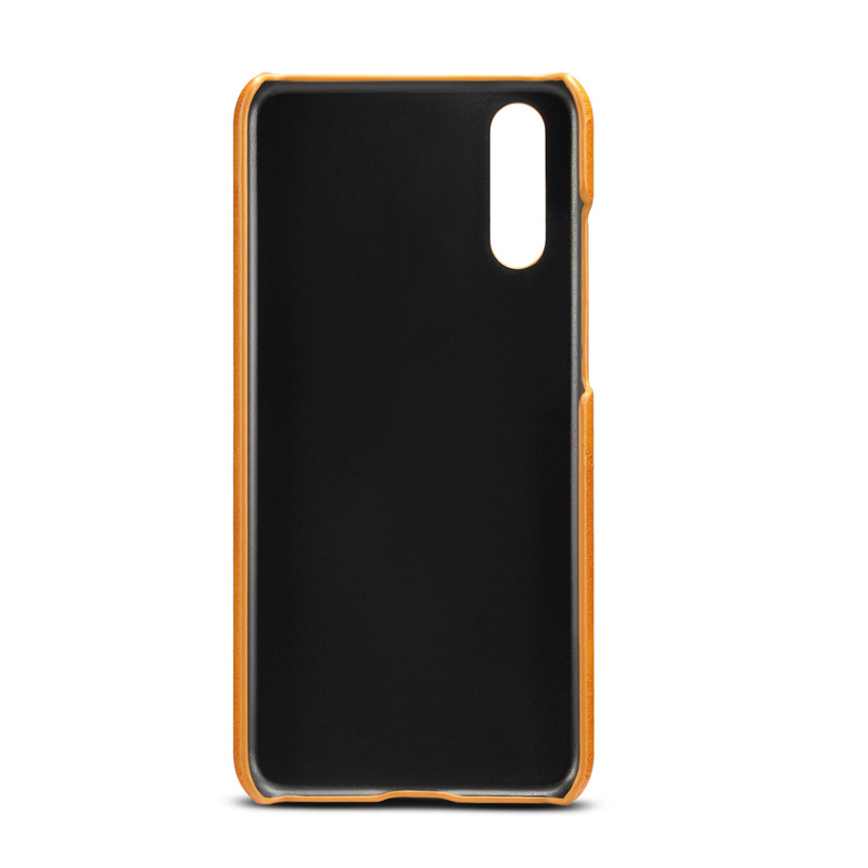 Ascromy-For-Huawei-P20-Pro-Wallet-Case-Slim-PU-Leather-Card-ID-Slot-Holder-Back-Cover-For-Huawei-P20-Pro-P20Pro-Mate-10-Coque (5)