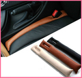 Для Dodge JCUV калибра мститель караван Stratus 512ram нитро Durango автомобиля подушки сиденья герметичные стайлинга автомобилей