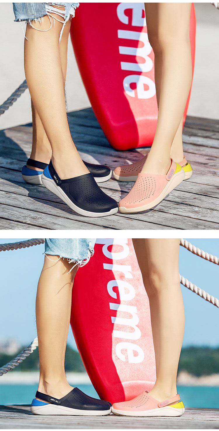 men sandals (11)