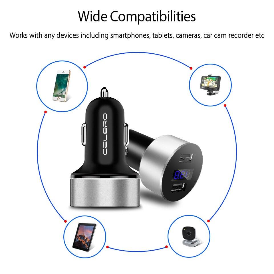 12-Compatibility