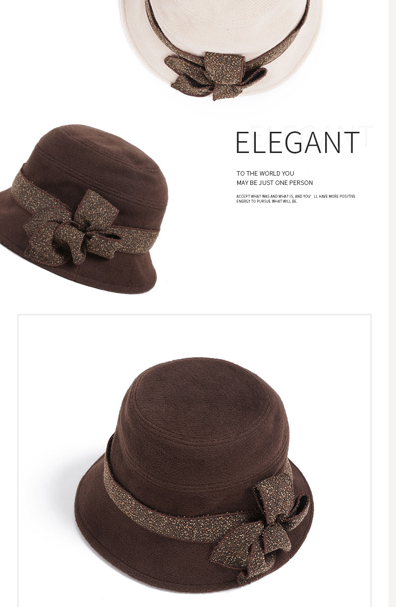 13 womens hats