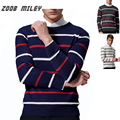 New Arrival Men's Pullovers O-neck Long sleeve Jumpers Knitwear Loose Fit Warm Soft Sweaters Fashion Men Tops Big Size M-5XL