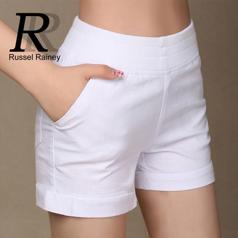 Online Get Cheap Womens Hot Pants Shorts -Aliexpress.com | Alibaba ...