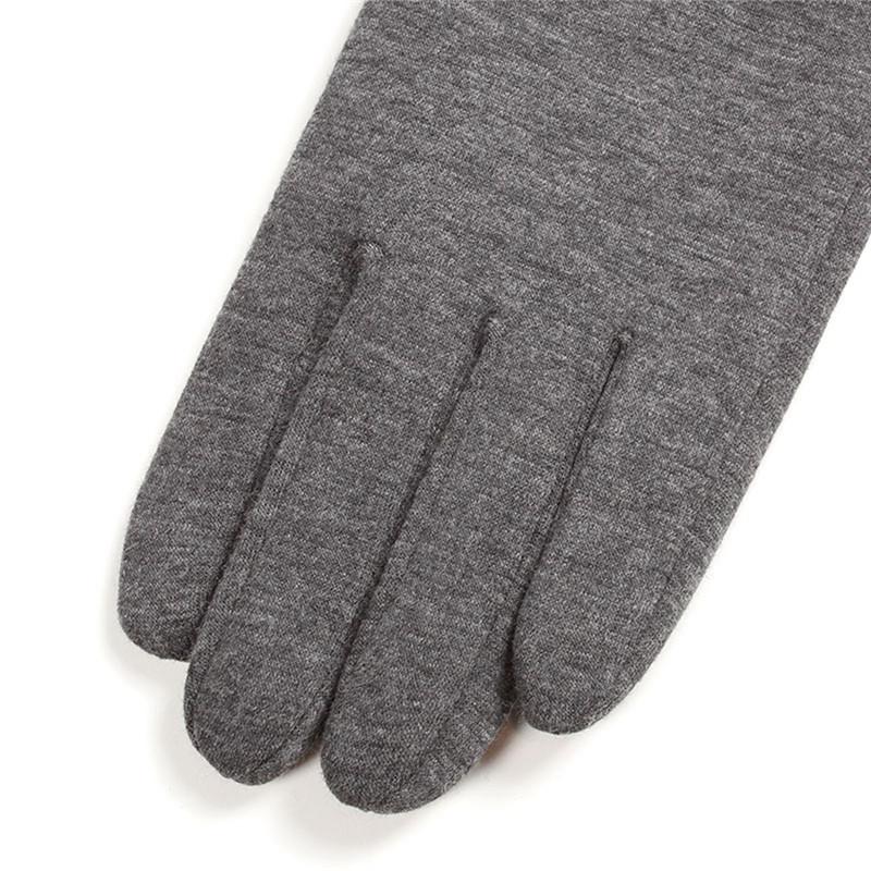 touchscreen gloves (3)