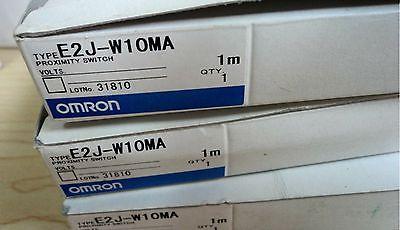 Commutateur photoélectrique E2J W10MA|Jauges|Outils -