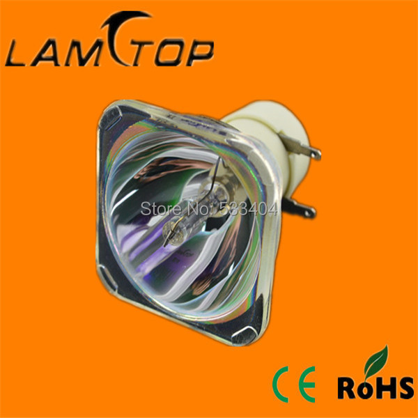 Free shipping  LAMTOP  compatible   projector lamp  for  MX514 free shipping compatible projector lamp vlt xl5950lp for saville av mx 3900 mx 4700