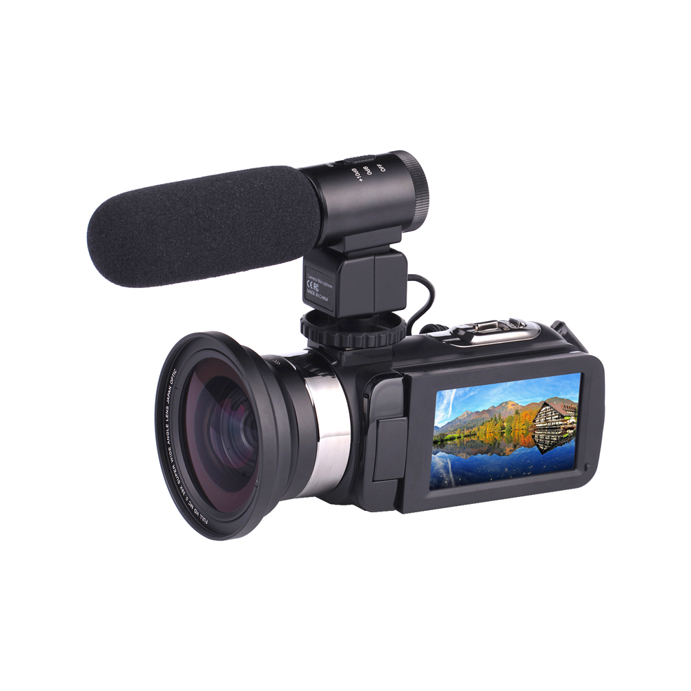 подойдет лучшие фотоаппараты для ночной съемки что