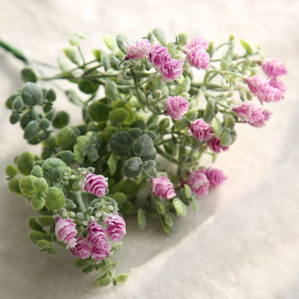 Artificial flowers cheap fake flowers home decoration artificial artificial flowers cheap fake flowers home decoration artificial flowers for wedding bracelets flores de papel in artificial dried flowers from home izmirmasajfo