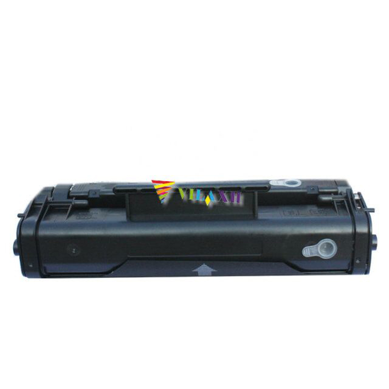 vilaxh 06A Black Toner Cartridge For HP C3906A For HP LaserJet 5L 5ML 6L 6PSE 6LXI 3100 3150 C3906F Series 2500 pages