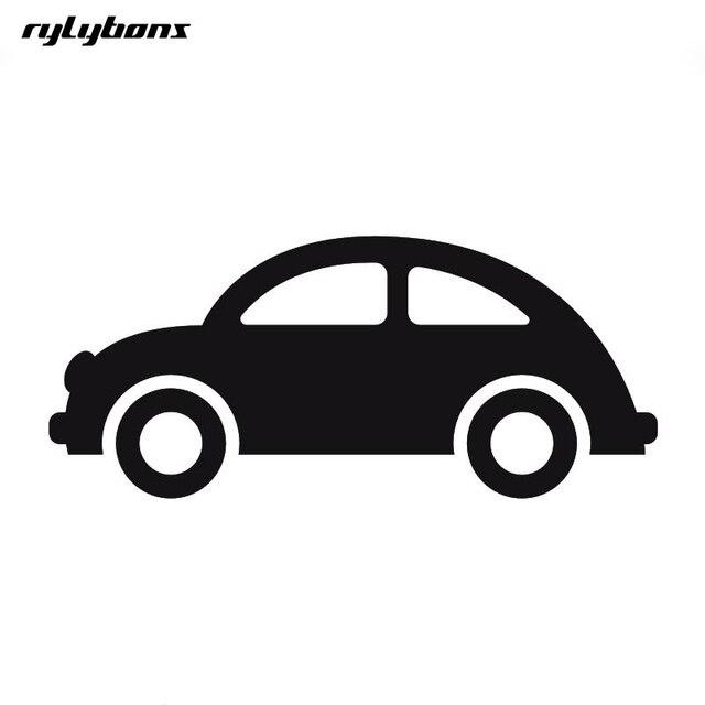 Gambar Kartun Mobil Mobilan Hitam Putih Kumpulan Gambar Mobil Terbaru