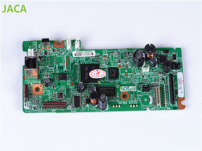 XP303 XP300 Mainboard Mother Board For Epson XP303 XP300 printer high quality Mainboard