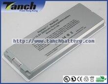 Laptop batteries for APPLE A1185 MA566 MacBook 13″ MA699/A 13 MA472 /A 13″ MB061/A 13″ MA701/A 13″ MB062/A 10.8V 9 cell