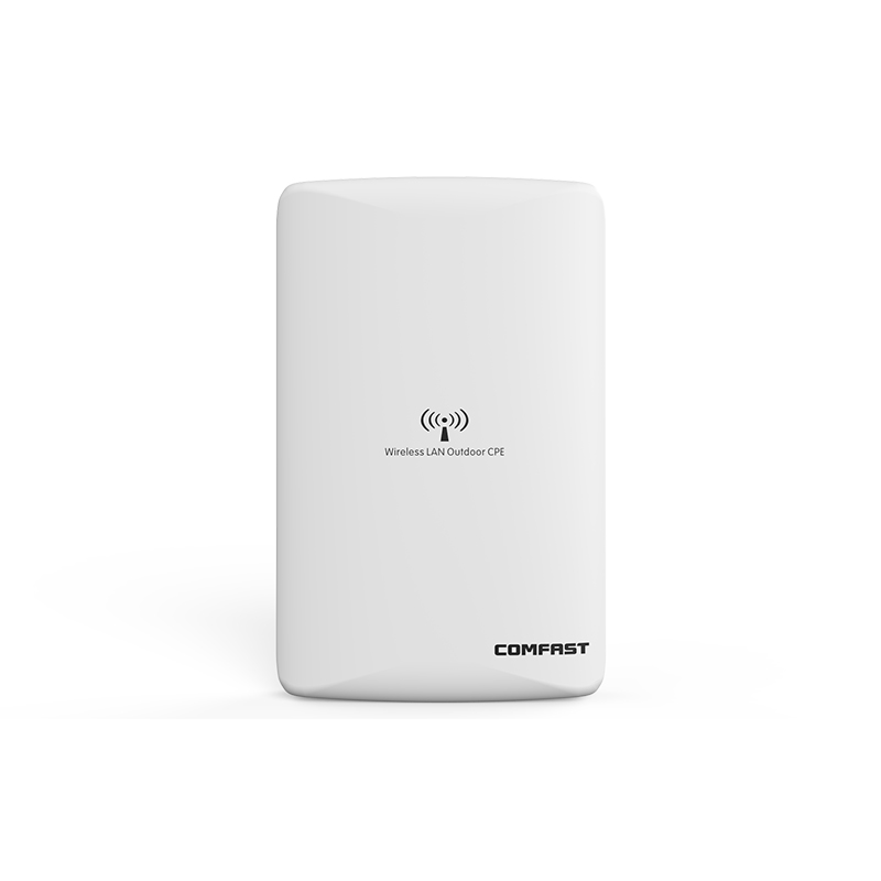 где купить COMFAST WA300 300mbps 2.4G Wireless outdoor Ap router Access Point Repeater Wifi Base Cover openwrt Poe WIFI Bridge 802.11b/g/n по лучшей цене