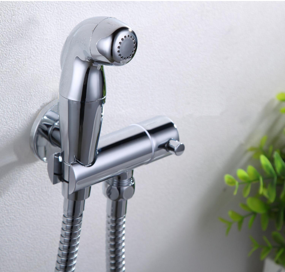 tub telephone modern faucet shower exposed type wall brass mount product thermostatic set american clawfoot chrome store solid mixer bath