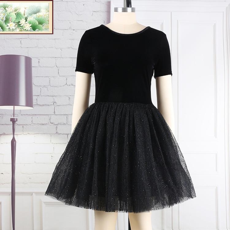 Online Get Cheap Dresses 13 Year Olds -Aliexpress.com