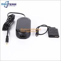 EH 67A EH67A EH 67A EN EL23 Dummy Battery AC Power Adapter Kits For Nikon COOLPIX