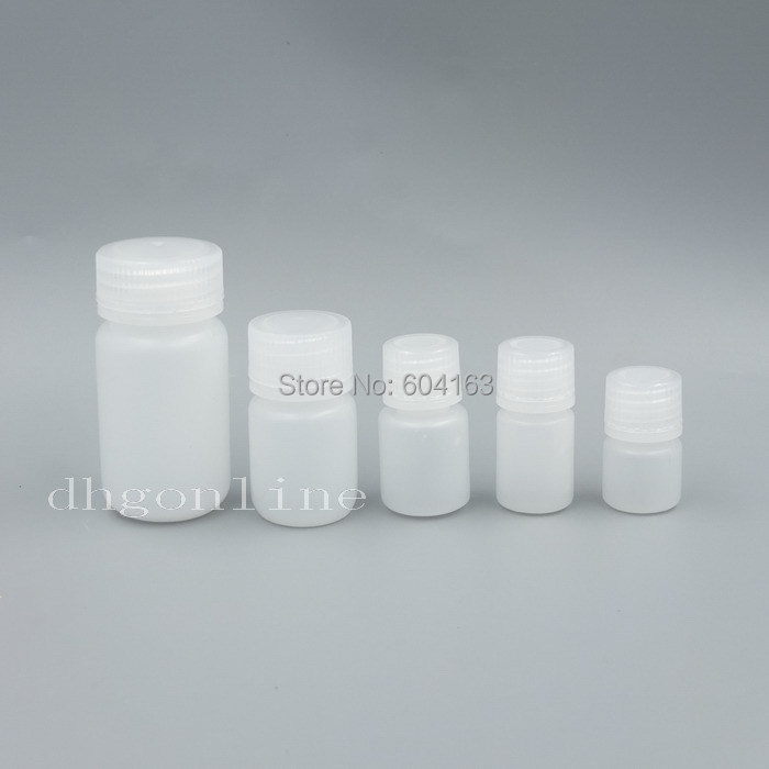 Online Get Cheap Lab Storage Bins -Aliexpress.com   Alibaba Group