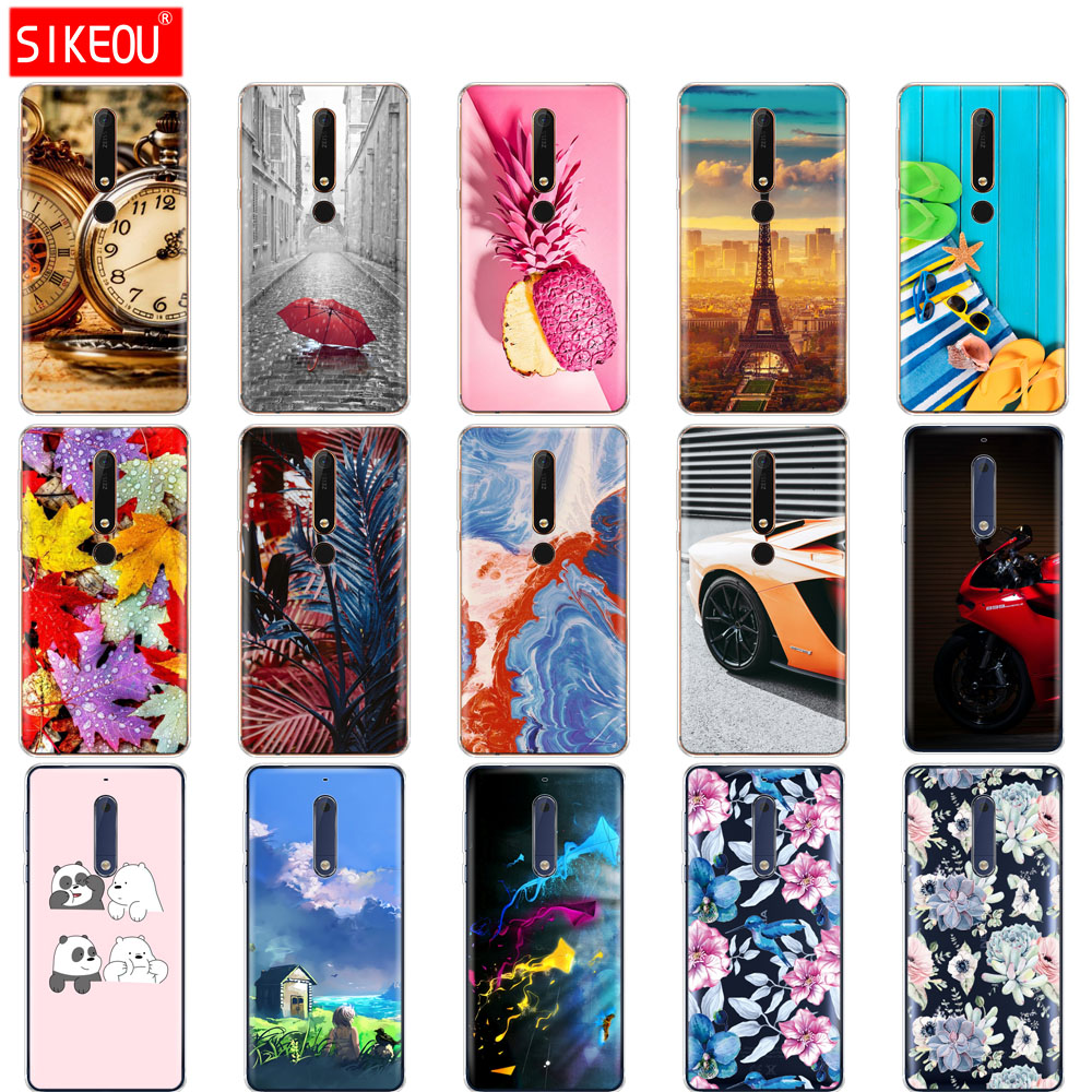 Phone Bags & Cases Radient Blue Police Box Doctor Who Silicone Soft Mobile Phone Case For Nokia 2.1 3 3.1 3310 5 5.1 6 7 Plus 8 9 2017 2018 Cellphones & Telecommunications