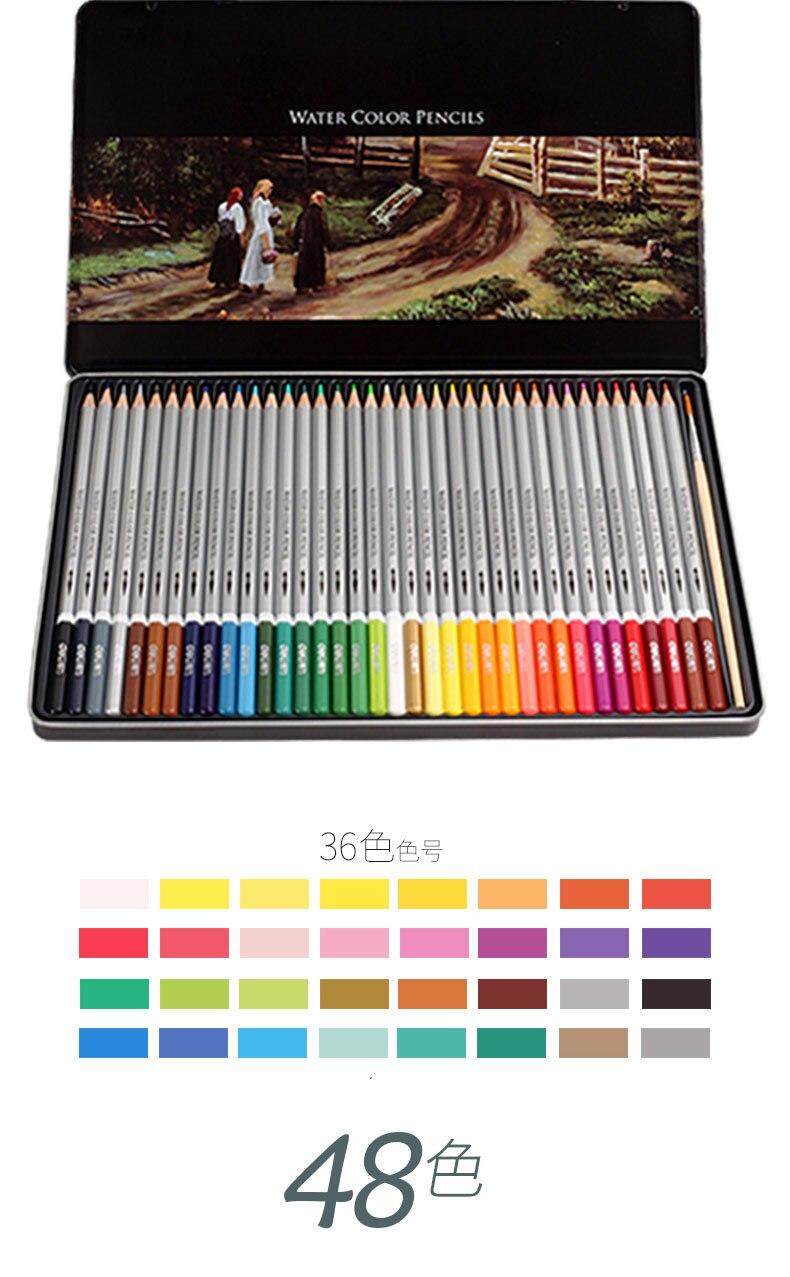 cores artista lápis crianças escola suprimentos