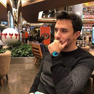 Image 5 - 2020 SINOBI Mens Orologi Top Brand di Lusso di Sport Maschio Orologi Da Polso del Quarzo di Modo di Maglia di Acciaio inossidabile Strap Relogio Masculino