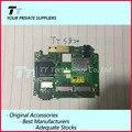 Funcionam bem para lenovo s820 motherboard placa original usado taxa de cartão frete grátis
