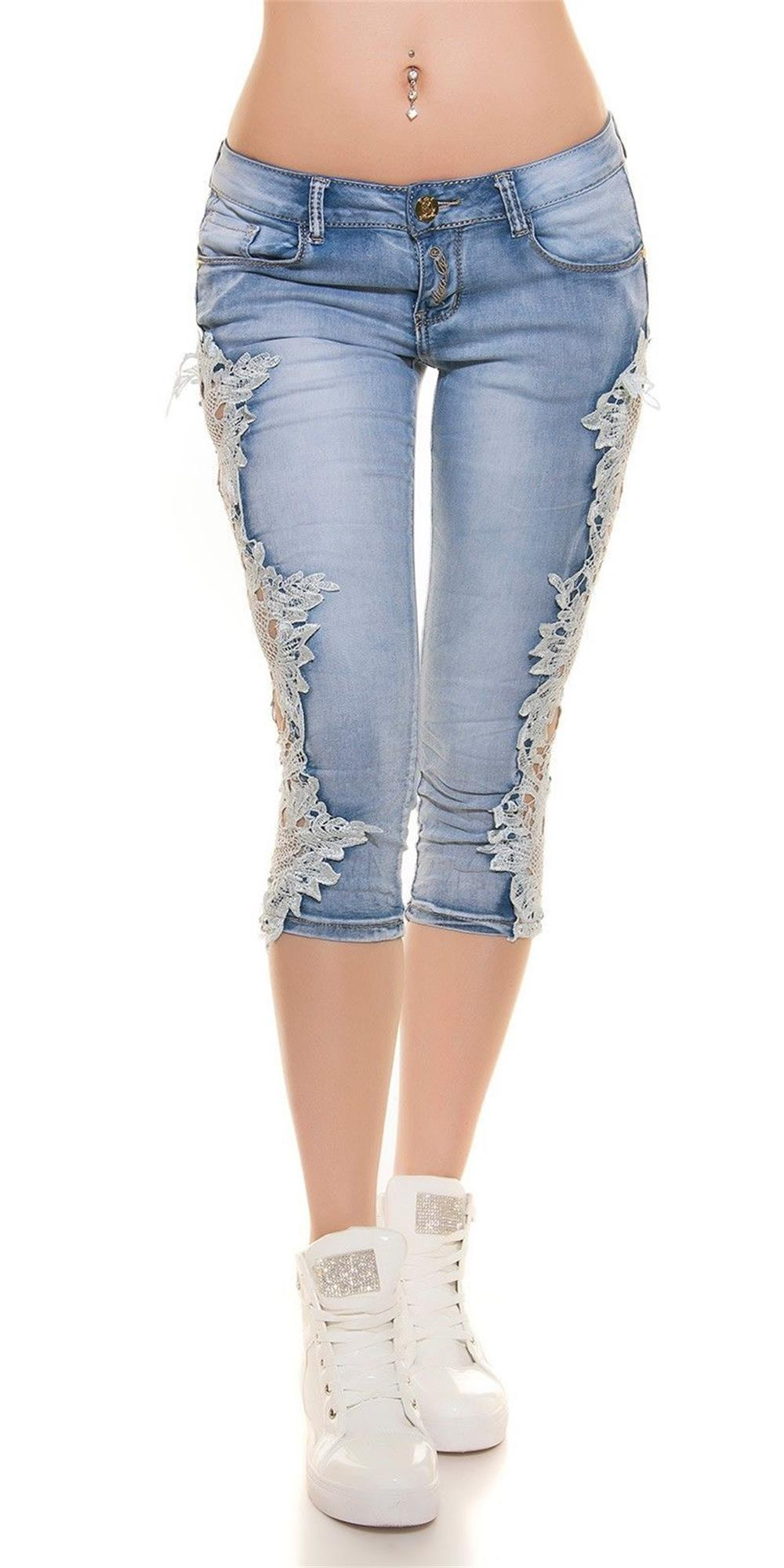 Online Get Cheap White Knee Length Shorts for Women -Aliexpress ...