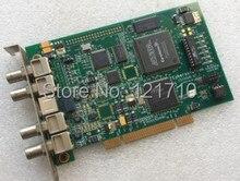 Промышленное оборудование доска Cybersolution CG1000B-V2.1 TS-COMP-81042