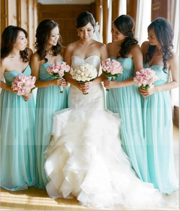 Compare Prices on Junior Strapless Dresses- Online Shopping/Buy ...