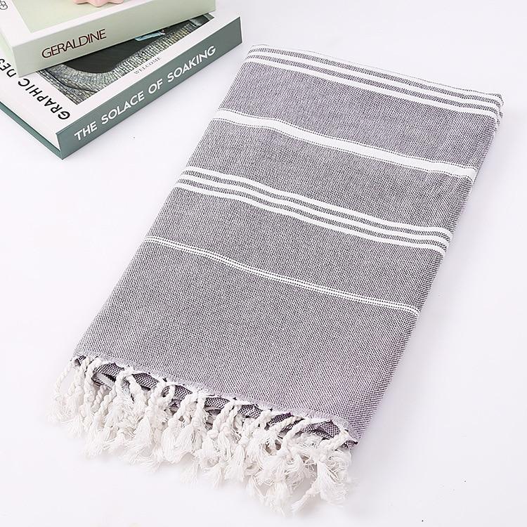 Aliexpress.com : Buy Drop Shipping Turkish Beach Towels