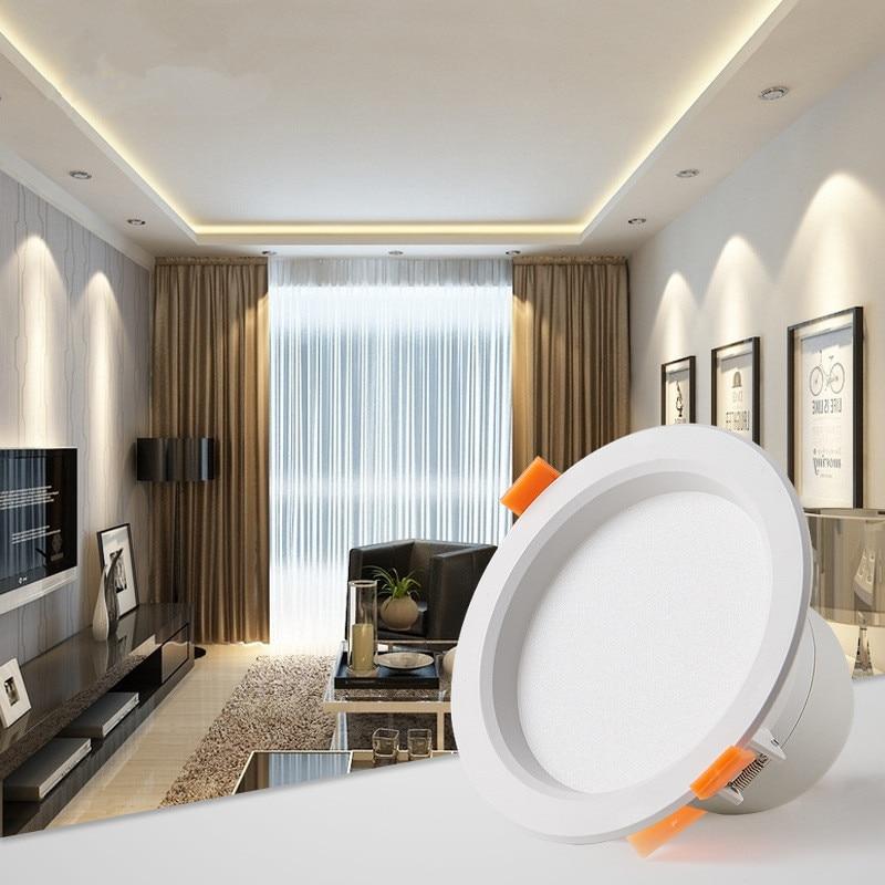 Awesome Spots Plafond Woonkamer Gallery - Modern Design Ideas ...