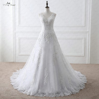 RSW1047 Vestidos De Novia China Bridal Wedding Dresses 2016