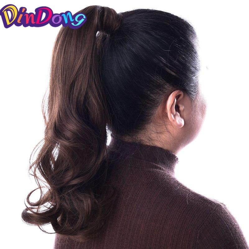 blau und wei/ß je eins Flybloom ABS Pony Pruning Tool Haar Schwanz Lineal Stirn Haar Lineal Set M/ädchen Pony Haar Pflege Artefakt