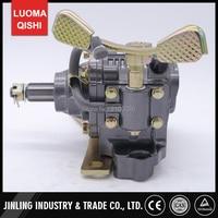 Reverse Gearbox for 150cc 200cc 250cc Zongshen Loncin Lifan Engine Trike Motorcycle|reverse gearbox|250cc gearbox|150cc reverse -