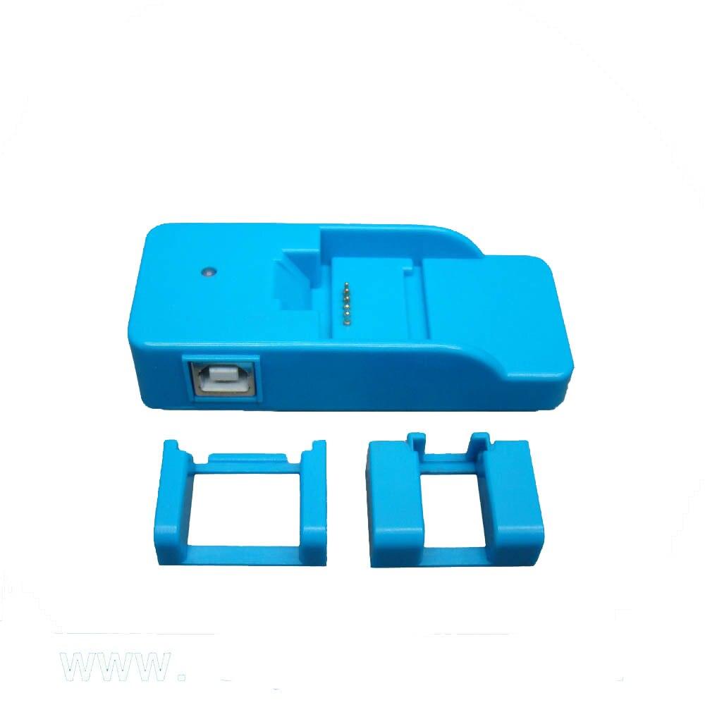 1pcs Cartridge chip resetter for canon pgi550 pgi 550 pgi-550 cli551 cli 551 for Canon PIXMA MG6350 MG5450 IP7250 MG6450 MG5550 5 color ciss system for canon pgi 550xl cli 551xl pgi550 cli551 550 for canon mg5450 ip7250 7250 printer with arc chip