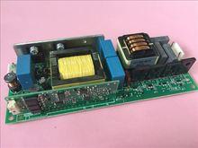 New Original EUC245GN/T13 projector ballast board lamp power supply for Epson C740W/C745WN/C750X/C754XN