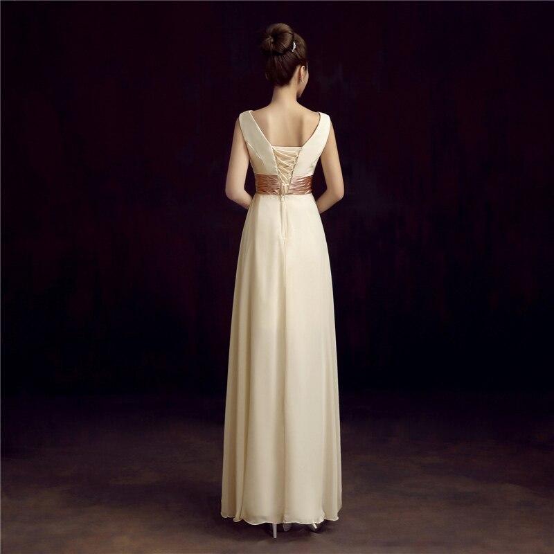 юудуарное платье невесты доставка из Китая
