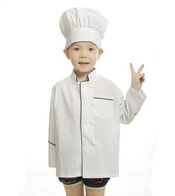bed766aa286 chaqueta chef ninas