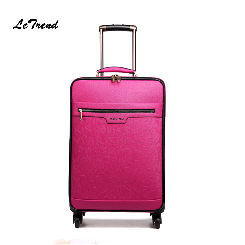 Online Get Cheap Cabin Luggage Suitcase -Aliexpress.com | Alibaba ...