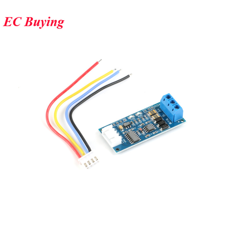 Good quality and cheap rs485 arduino in Store Xprice