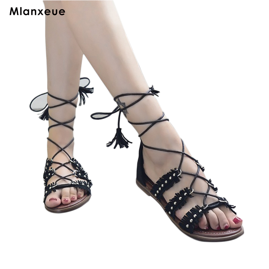 Popular Low Heel Shoes for Tall Women-Buy Cheap Low Heel Shoes for ...