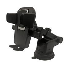 Universal Magnetic Mobile Phone Holder 360 Degree Adjustable Car Holder Phone Stand Holder For iPhone Smartphone Samsung