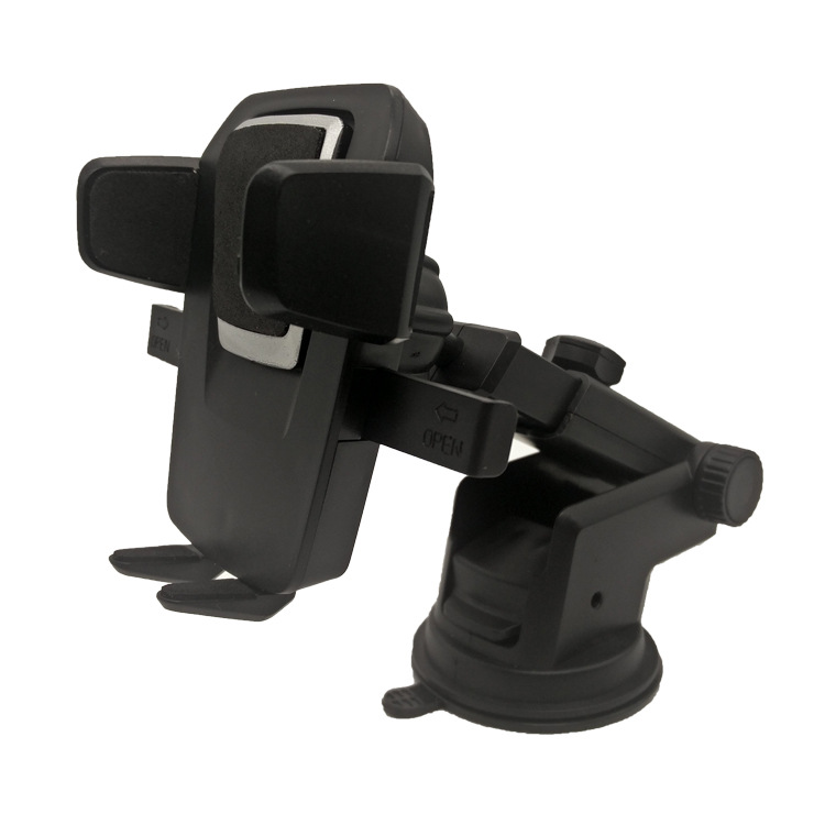 Universal <font><b>Magnetic</b></font> Mobile <font><b>Phone</b></font> <font><b>Holder</b></font> <font><b>360</b></font> Degree Adjustable Car <font><b>Holder</b></font> <font><b>Phone</b></font> Stand <font><b>Holder</b></font> For iPhone Smartphone Samsung