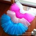Children Girls Ballet Dance Costumes Ballet Tutu Skirt Leotard Kids Ballet Clothes Children Baby Chiffon Dancewear