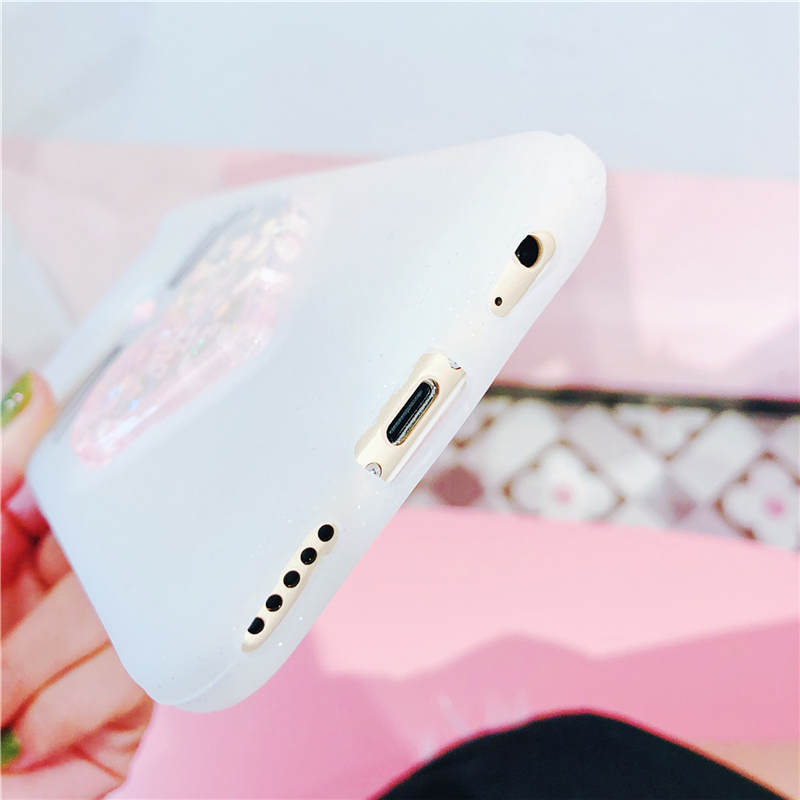 3D Cartoon Lucky cat Case For OPPO F5 A37 A39 A57 A59 A77 A83 A73 A79 Case Silicone Cover For OPPO R9 R9S R11 R11S Plus Shell in Fitted Cases from Cellphones Telecommunications