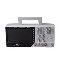https://ae01.alicdn.com/kf/HTB1kdcNhTZmx1VjSZFGq6yx2XXal/Hantek-DSO4202C-2-Oscilloscope-1-Waveform-Generator-200MHz-40K.jpg