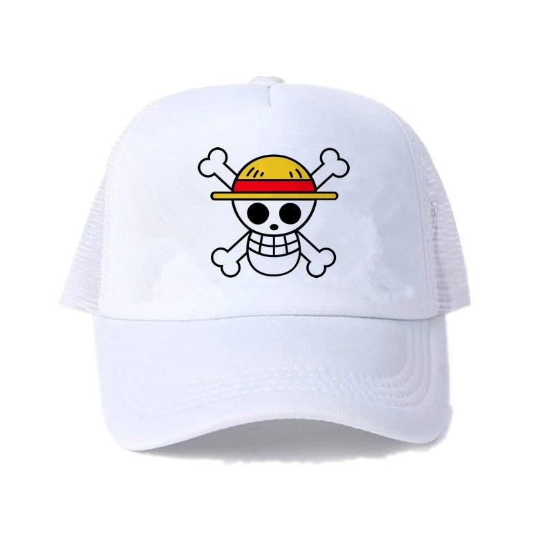 Compre Gorra De Béisbol De Una Pieza De Adultos Para Niños Linda ... 60601780915
