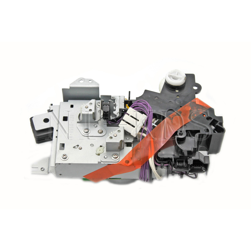 RM1-6784 Fuser Drive Motor for Canon LBP 9100 9200 9500 9600 for HP 5225 5525 775  Printer PartsRM1-6784 Fuser Drive Motor for Canon LBP 9100 9200 9500 9600 for HP 5225 5525 775  Printer Parts