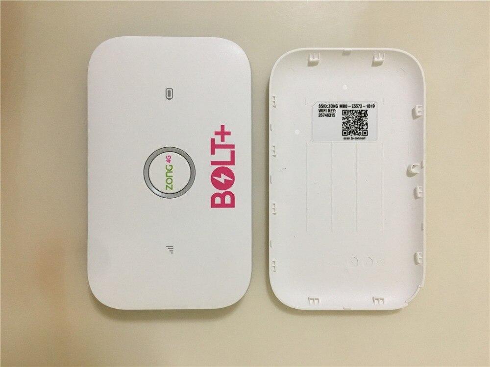 US $34 2 5% OFF|Unlocked Huawei E5573 4G Dongle Lte Wifi Router E5573cs 322  Mobile Hotspot Wireless 4G LTE Fdd Band pk e5778 b593 R216 Router-in 3G/4G